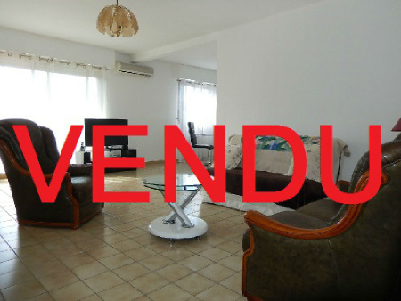 BLEU IMMOBILIER, Vente appartements t4