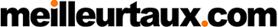 Meilleurtaux logo